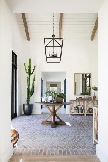 interior-design-ideas-RGP-5392