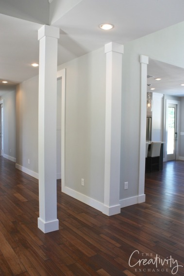 Wall-color-is-Sherwin-Williams-Repose-Gray.